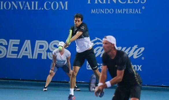 Marcelo Melo viaja dia 15 para retorno do circuito nos Estados Unidos para disputar o Masters 1000 de Cincinnati