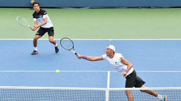 Tênis: Melo e Kubot jogam dois torneios em Colônia. Depois, Viena e Paris