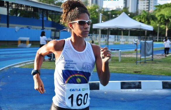44º Troféu Norte-Nordeste para os dias 31 de outubro e 1º de novembro no Santos Dumont-Recife/PE