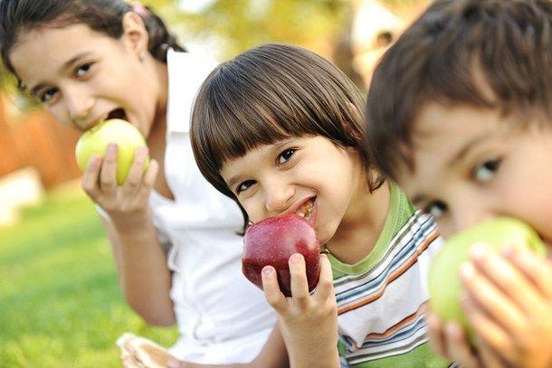 Novo documento da SBP orienta pediatras na identificação da obesidade infantil