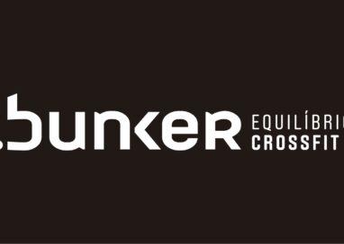 Faça parte da família Bunker! Agende sua aula experimental de Crossfit. O que está esperando?